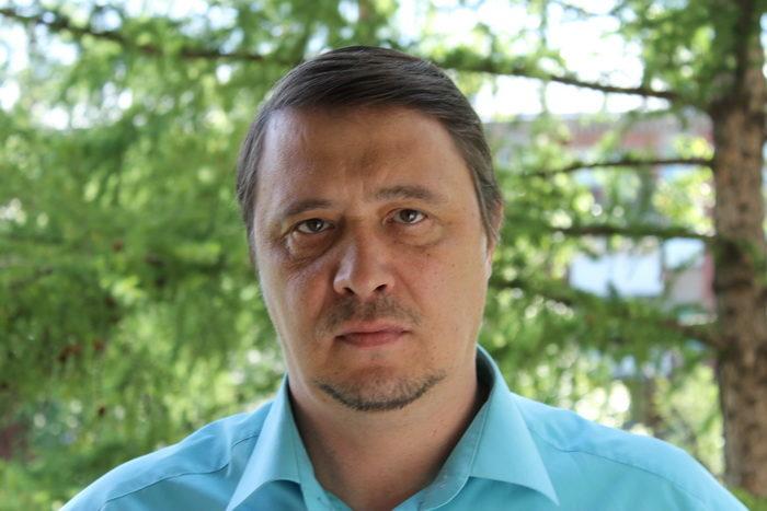 полностью погрузилась известные актеры омской области фото с биографией чтобы сотруднику стало