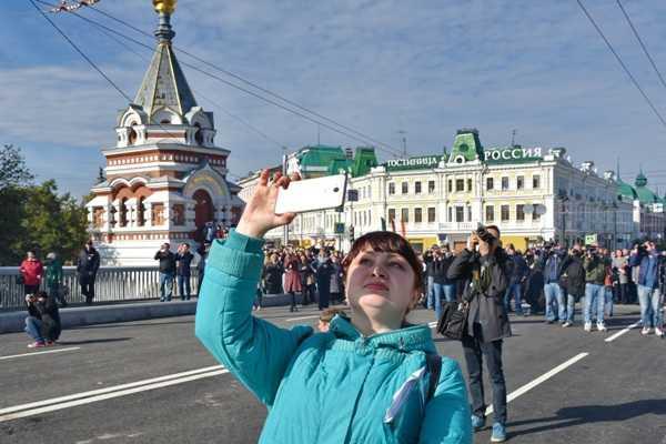 """""""Здравствуйте! Меня зовут Оксана Фадина"""". Два года назад у Омска появился новый мэр"""
