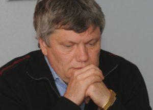 Обзор недели. Роскосмос назвал омскую «Ангару» своим главным приоритетом