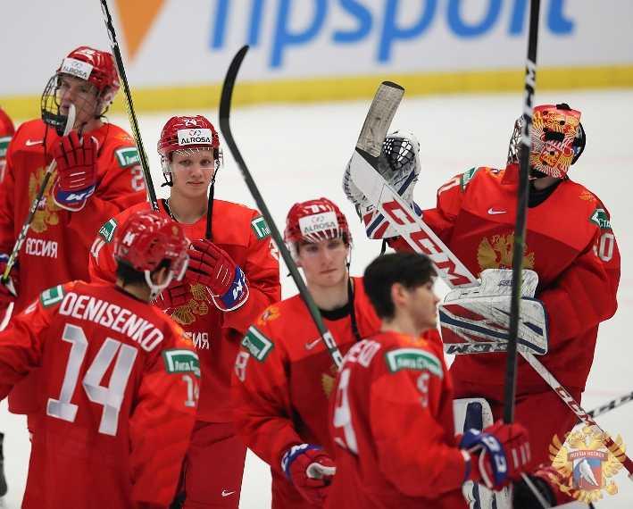если омская молодежная сборная по хоккею фото мне, оно
