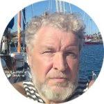 """Дневник кругосветки: омская яхта """"Сибирь"""" отчалила из Рио и пришвартовалась в Уругвае"""