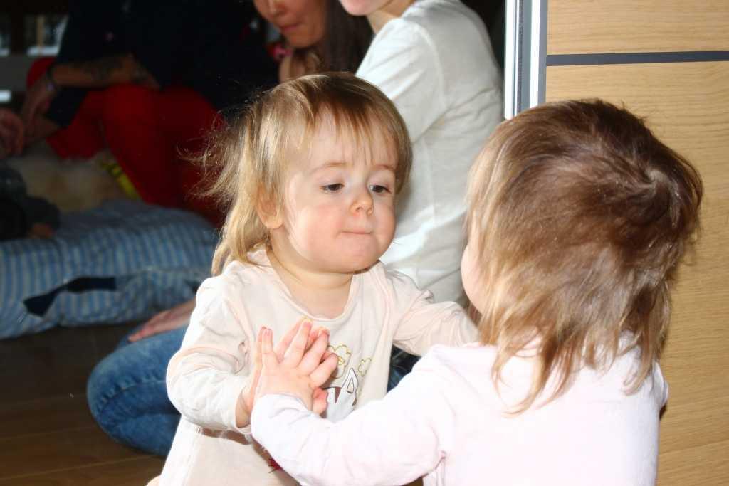 """Фонд """"Дом радужного детства"""" в сложный период просит помощи для своих подопечных"""