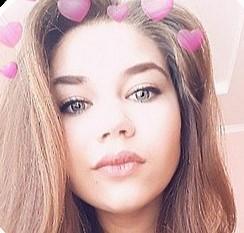 Погибшие в ДТП две 19-летние девушки приехали в Омск учиться и работать. ВИДЕО