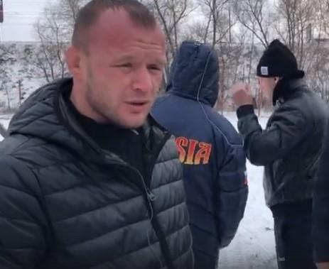 Арбитражный суд не разрешил Авдошиным застраивать омский картодром