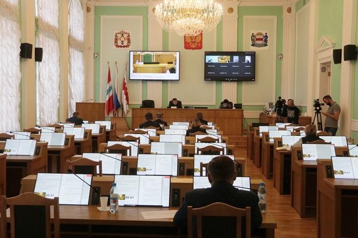 В Омске построят транспортную развязку на пересечении 3-й Островской и Ленинградского моста