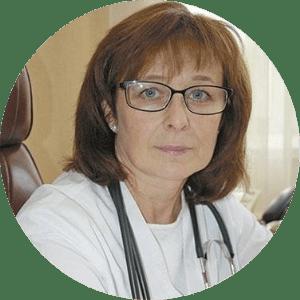 В Омске пациентов с коронавирусом начали переводить из больницна базы долечивания