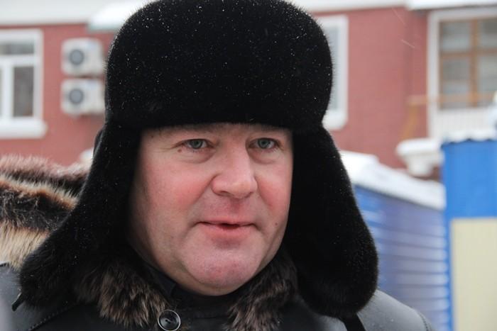 Теплоснабжение жилья и объектов соцкультбыта находится на особом контроле мэрии Омска