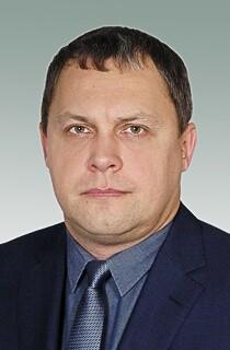 Председателем комитета Омского горсовета по финансово-бюджетным вопросам избран Сергей Грушичев