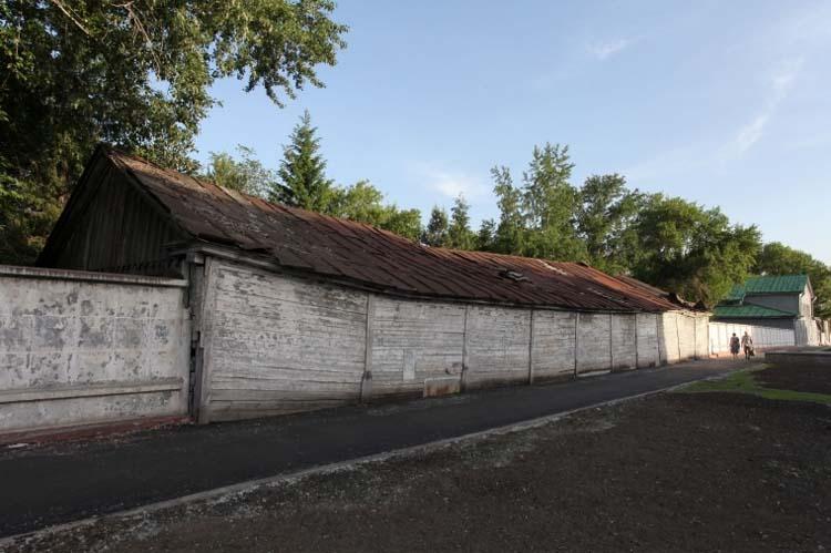Никита ШАЛМИН: «Из Омска можно сделать конфетку»