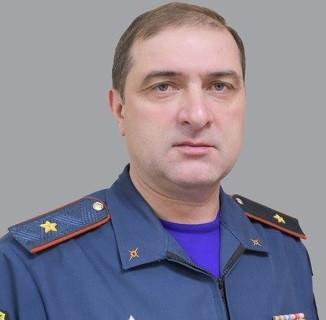 Трое выходцев из Омска назначены на руководящие должности в силовых структурах