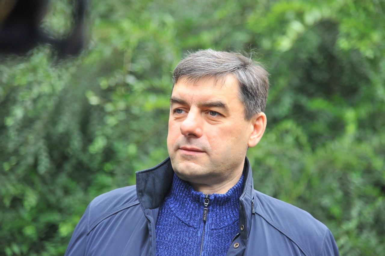 Второй день голосования: Явка в Омской области достигла почти 19%