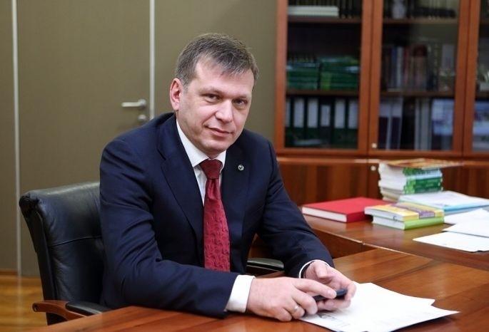 """1999–2017 годы. Какие """"политические тяжеловесы"""" реально претендовали на пост мэра Омска?"""