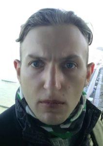 Омский студент-археолог найден мертвым на берегу Балтийского моря