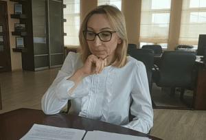В Омске минимальный размер оплаты труда превысит 16 тысяч рублей