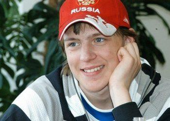 Омичи помнят. Со дня смерти Алексея Черепанова прошло 13 лет